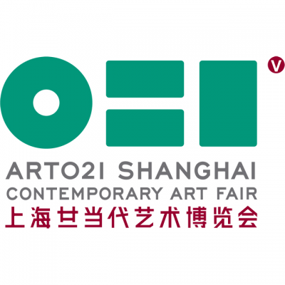 Art 021 Shanghai